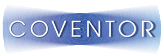 coventor_logo