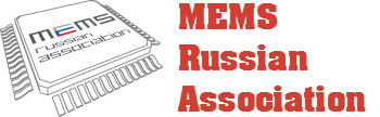 Russian MEMS Association